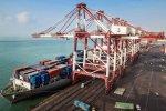 Prospective Trade Partners