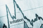SCI Puts Inflation at 8%