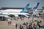 Iran Private Airlines on Weekend Plane Shopping Spree