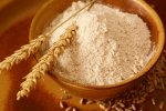 200K Tons of Wheat Flour Exported