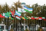OIC is an international organization consisting of 57 member states.