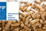 Int'l Animal Feed Producers to Visit