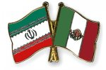 Wide-Ranging MoU With Mexico
