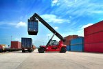 Exports to Kenya, Tunisia Increase