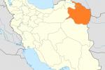 Rise in Khorasan Razavi Exports