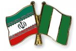 Iranian Exports to Nigeria Up 69%