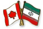 Montreal Hosts Iran-Canada Business Confab