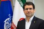 Iran Proposes to Set Up IMO Offices in West Asia