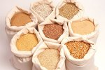 Russia Grain Exports to Iran Reach 220K Tons