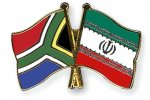 S. Africa-Iran Business Forum Next Week
