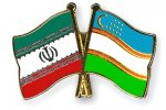 Tehran, Tashkent Sign Deals Worth $25m