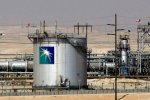 Aramco IPO Delay Likely