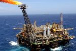 Big Oil Learning to Live With $50 Crude