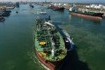 China's Fuel Exports Surge