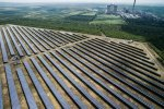 China on Pace for Record Solar Power Installations