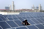 China to Cut Solar, Wind Subsidies