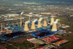 China is pumping billions of yuan into advanced nuclear technology.