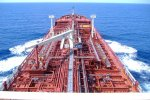 Condensate Exports to Rebound in November
