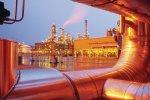 Asalouyeh Condensate Export Picking Up Speed