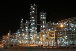 South Pars Refinery to Process Gas Condensates