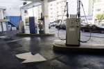 Egypt Hikes Gas Price by 75%