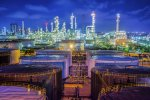 European Refiners Cash In Despite OPEC Supply Cuts