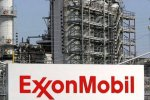 ExxonMobil, Chevron Benefit From Oil Price Rebound