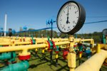 Gas Company Shifting  Focus to Int'l Markets