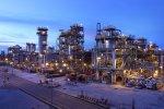 Bandar Abbas Refinery to Produce Euro-4 Gasoline