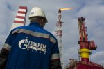 Gazprom Neft Slams Oil Cuts   Agreement