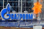 Gazprom Speaks Out Against OPEC Output Cut Extension