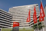 Germany's EON Posts $12.7b Loss
