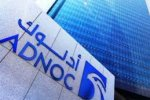 ADNOC to Purchase Indian Refinery, Petrochem Stake