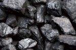 India's Import of US Coal  Quadruples
