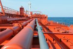 India's Iran Oil Imports Fall
