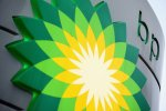 Iraq Asks BP to Develop Kirkuk Fields