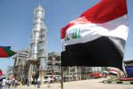 Iraq Rules Out Further Crude Cuts