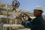 Iraq Boosts Kirkuk Refinery Output