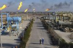 Iraq Raising Crude Exports to Make Up for Kirkuk Shortfall
