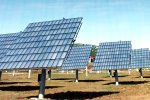 Italian Firm Signs Solar Plant Deal