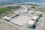 MENA Needs $260 Billion in Power Investment