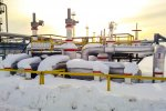 NIGC Assures Stable Energy Supply in Winter