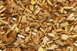 Norway to Make Biofuel From Wood Chips