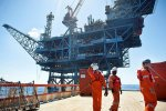Norway Oil Strike Set to Escalate
