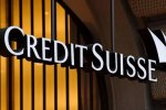 Credit Suisse Forecasts Sub-$60 Oil Until 2020