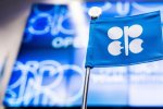 OPEC Winning Battle  to Curb Oil Glut