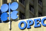 OPEC Panel Confirms Oil Glut Elimination