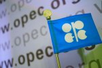 OPEC Not Rushing to Boost Production
