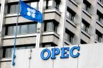 OPEC Deal Closer to Market Rebalancing