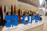 OPEC, Non-OPEC Extend Output Cuts for 9 Months